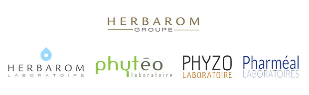 herbarom-groupe
